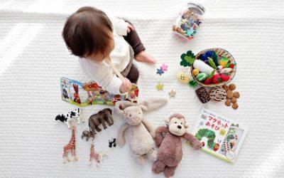 juegos para niños con sindrome de down portada