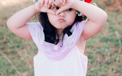 Signos bimodal: aprende a usarlos con tu hijo