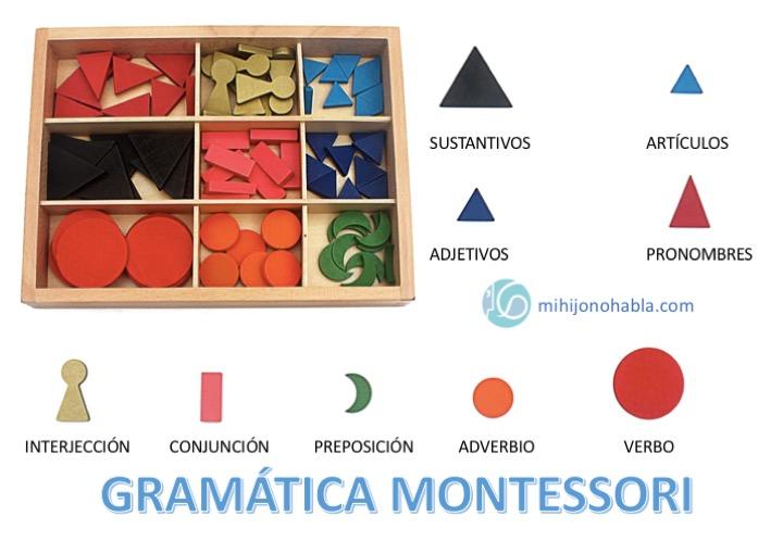 Frases-montessori