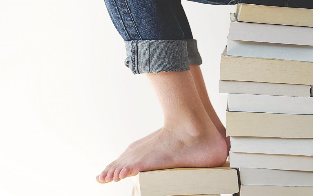 Libros para aprender a leer para niños listos