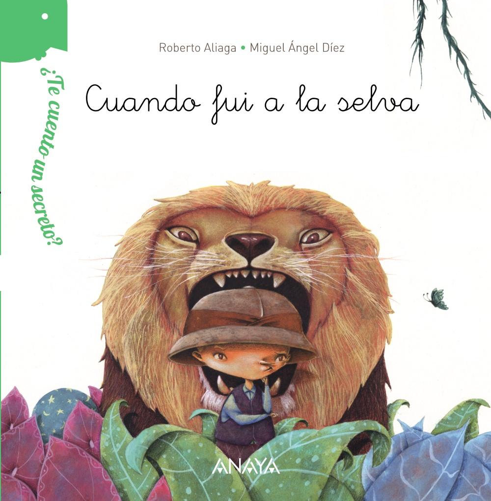 libros para aprender a leer letra ligada version kindle