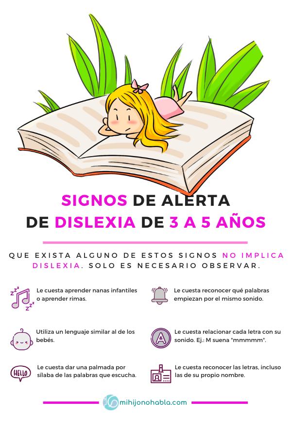 signos-detectar-la-dislexia-antes-de-los-6-años