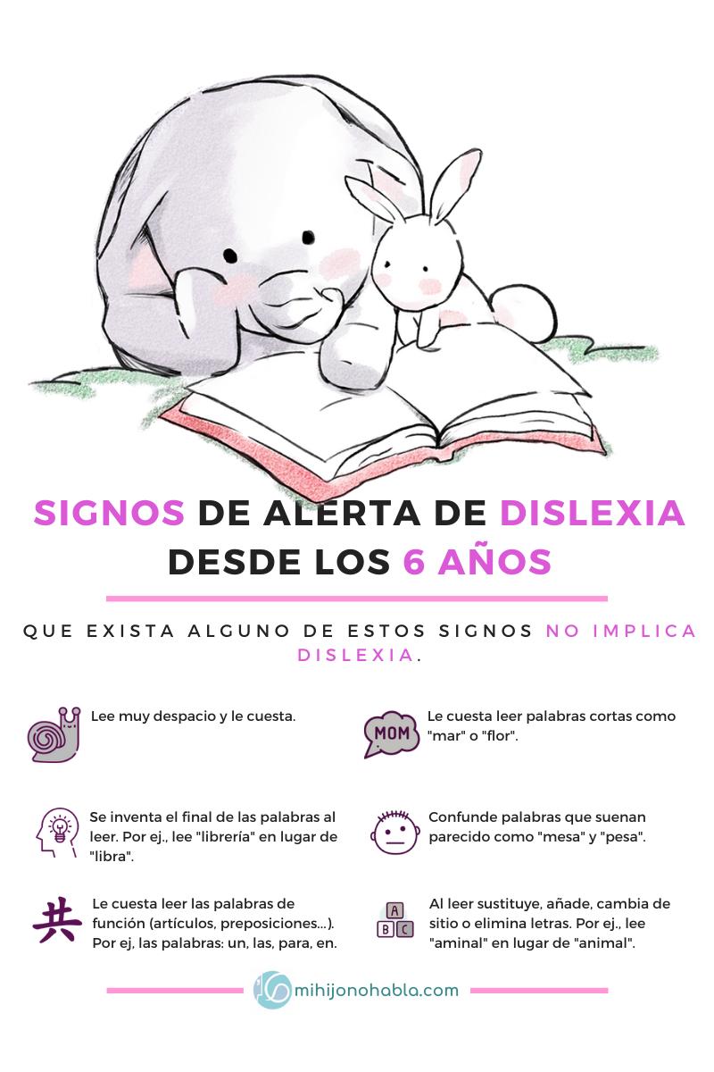 detectar-la-dislexia-tras-los-6-años