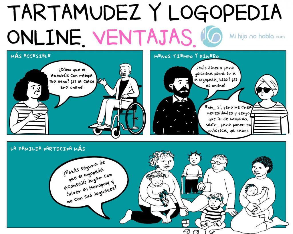 artamudez-en-niños-beneficios-de-logopeda-online